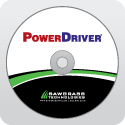 POWERDRIVER-R™